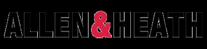 Logo allenheath