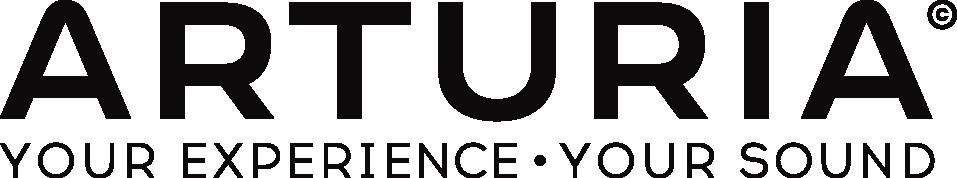 Logo baseline  1x