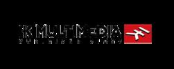 Ik multimedia 1