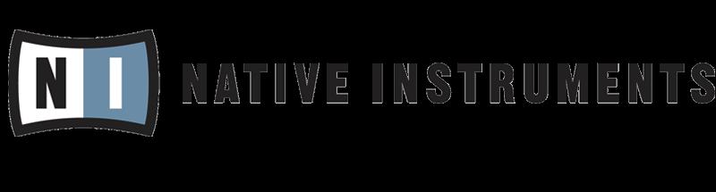 Nativeinstruments logo