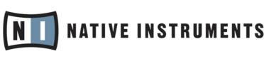 Nativeinstruments logo
