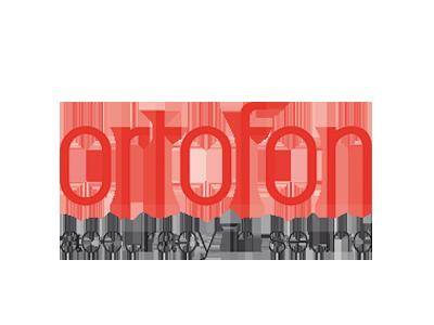 Ortonfon 2