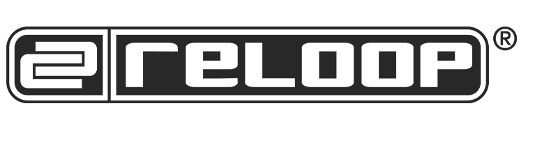 Reloop logo