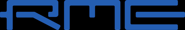 Rme logo