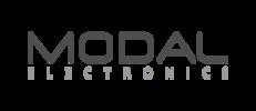 Logo modal 300x130