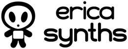 Ericasynthslogo