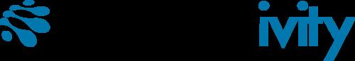 Iconnectivity bug clr dk lrg