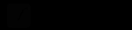 Cameo logo black %281%29