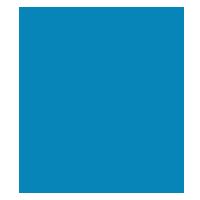 Palmer pro audio fb logo