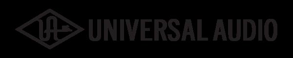 Ua logo for website grande
