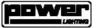 28 logo brand %281%29