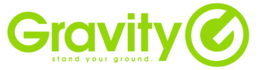 Gravity logo 02