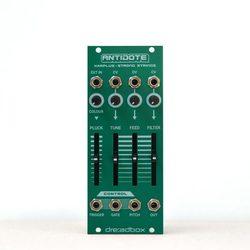Antidote 600x600