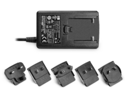 Ni power supply 40w 1