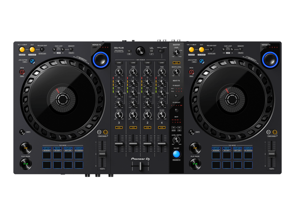 Ddj flx6 prm top 201015 pc