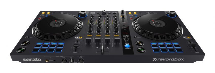 Ddj flx6 prm frontangle 848x288