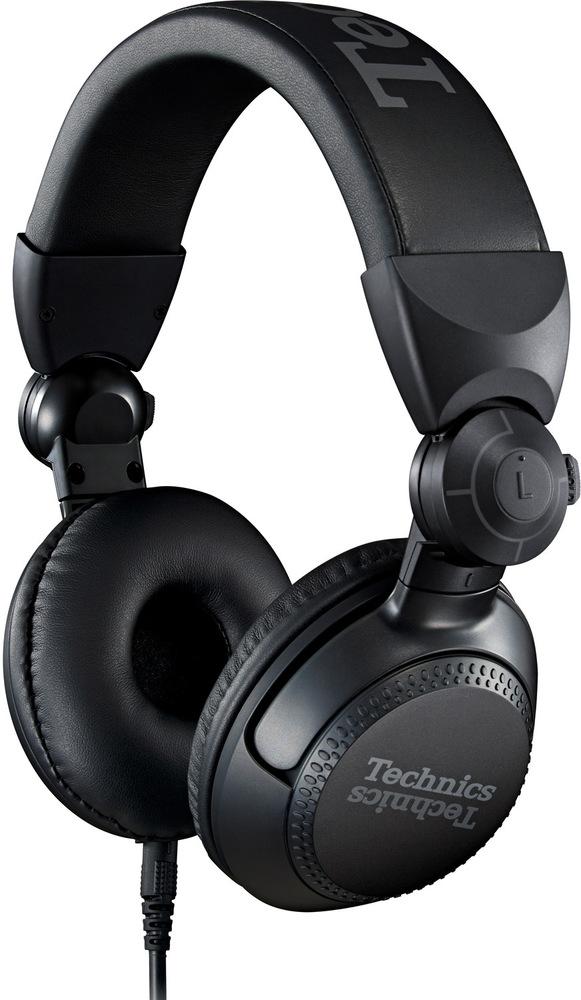Technics eah dj 1200 %281%29