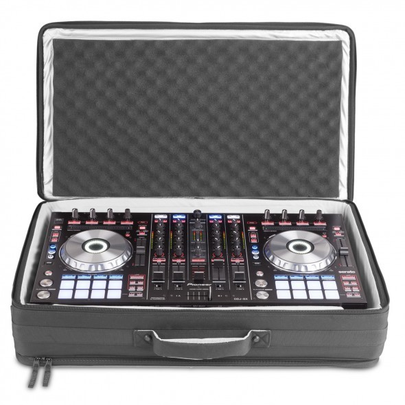 U7002bl feature ddj sx 03 2014