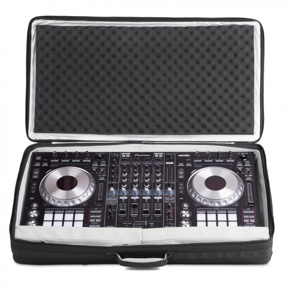 U7003bl feature ddj sz 02
