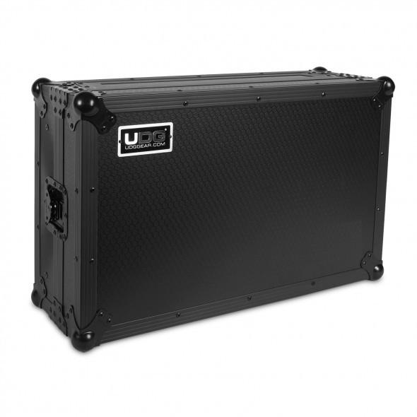 U91013bl main 2