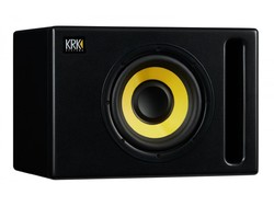 Krk sub 1200x900