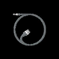 696 08e2bd0f8d cable midi te v01 1 s standard