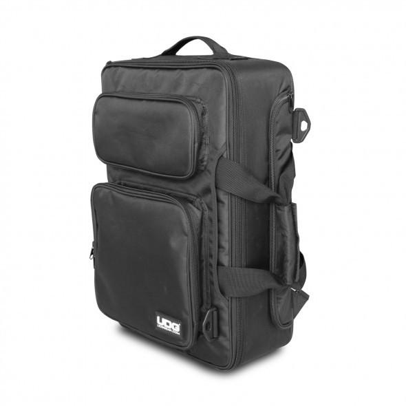 U9103blor ni s4 midi controller backpack main pic