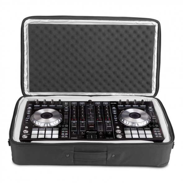 U7102bl feature ddj sx2