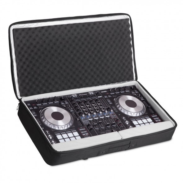 U7103bl feature ddj sz 02