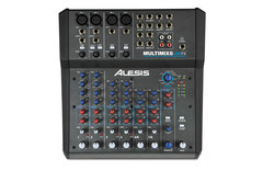 Alesis multimix8usbfx ortho large