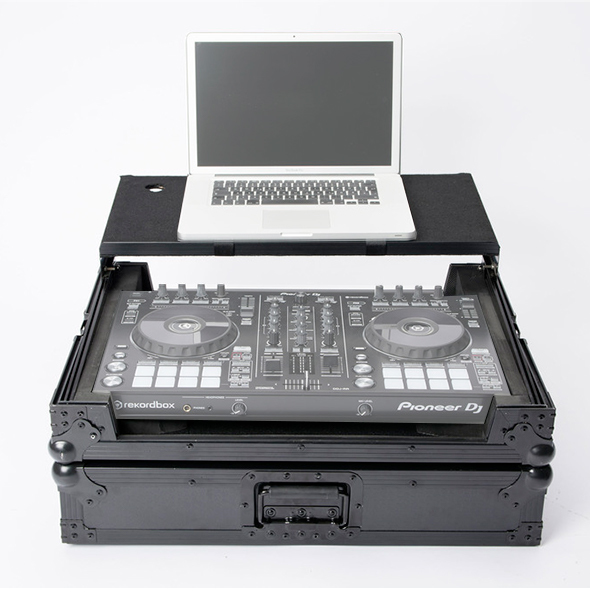 Mf xl plus ddj sr