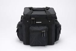 Lp bag 100 profi black black