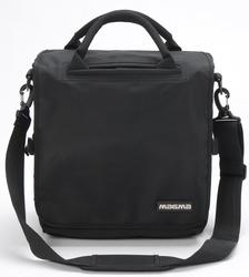 Lp bag 40 ii black black