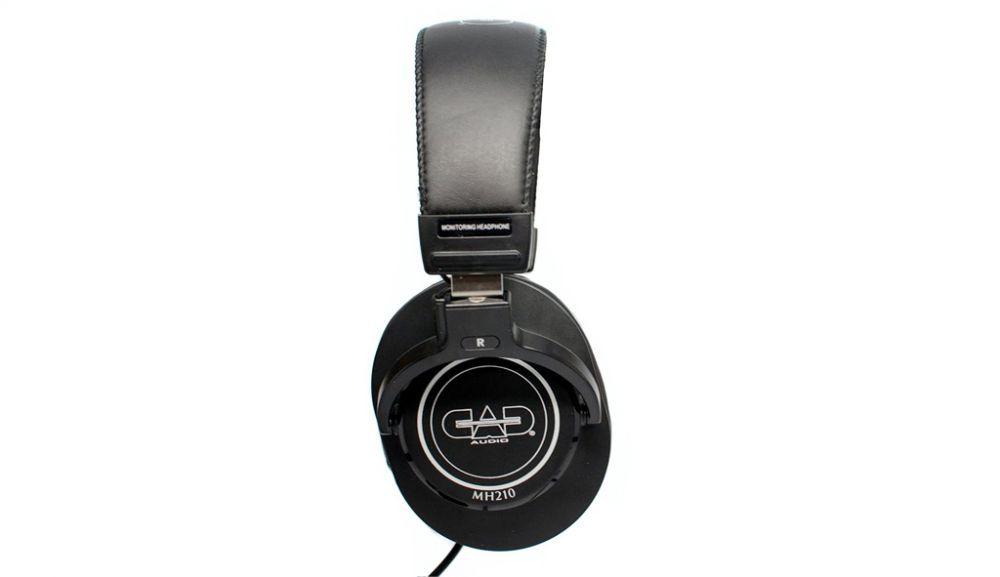 Cad audio mh210 closed back headphones 02 1000x577 1453114694q80