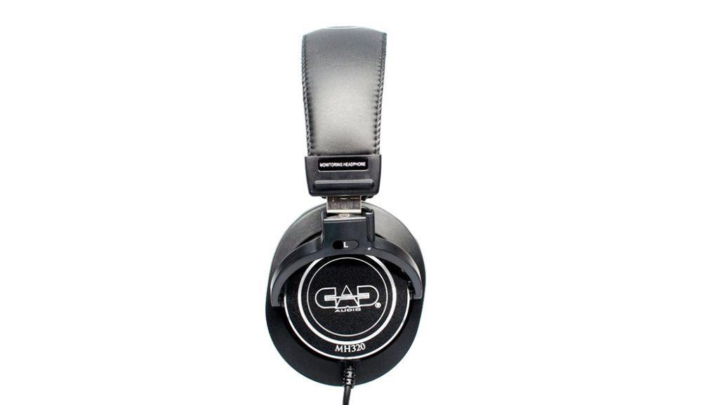 Cad audio mh320 closed headphones 02 1000x577 1453117972q80