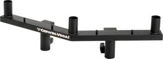 47392 cerwin vega cvant 3a speaker mount bracket  large