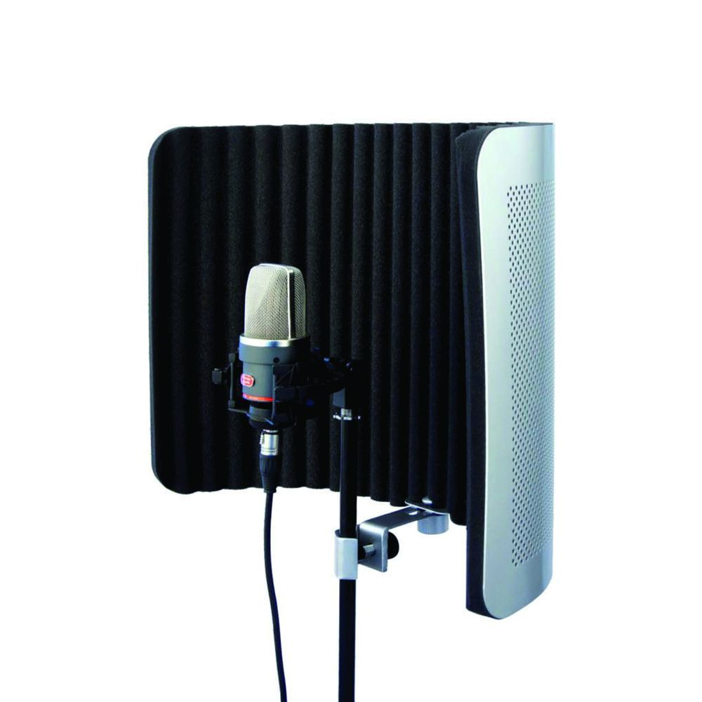 Filtre anti bruit