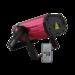 Laser multipo 3d 150 mw g 40 r 110 mw remote pdt uniquement professionnel