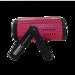 Laser multipo 3d 150 mw g 40 r 110 mw remote pdt uniquement professionnel %281%29