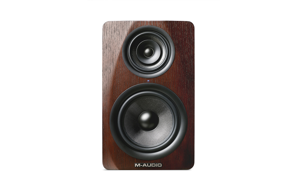 M audio m3 8 ortho weblg