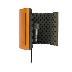 Vicoustic flexi screen ultra grande