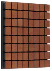 B00045 flexi wood a50 cherry grande
