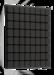 B00019 grande