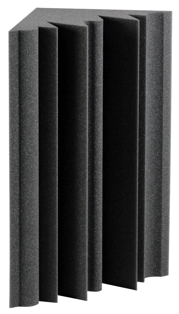 B00142 mega fuser bass trap grande