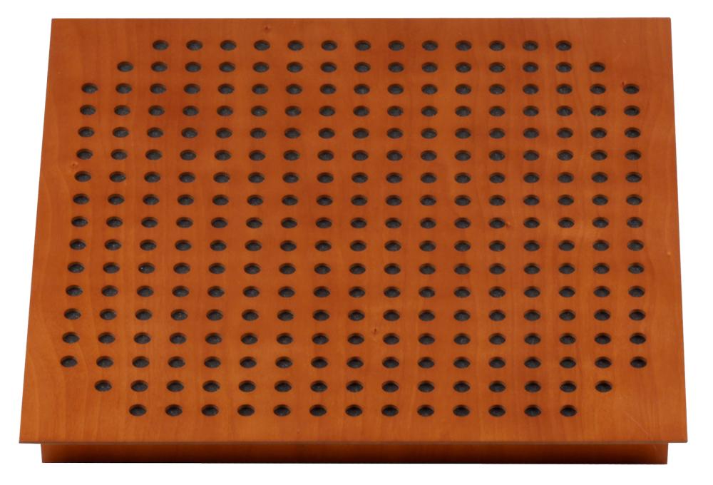 B00116 square tile 60 ch grande