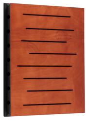 B00056 vari panel kit cherry grande