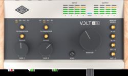 Volt 476 r2 f top transp