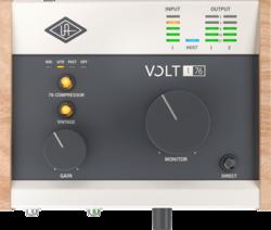 Volt 176 r2 f top transp