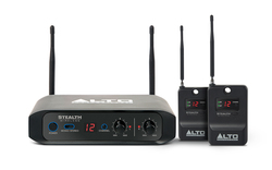 Stealthwireless web weblg2