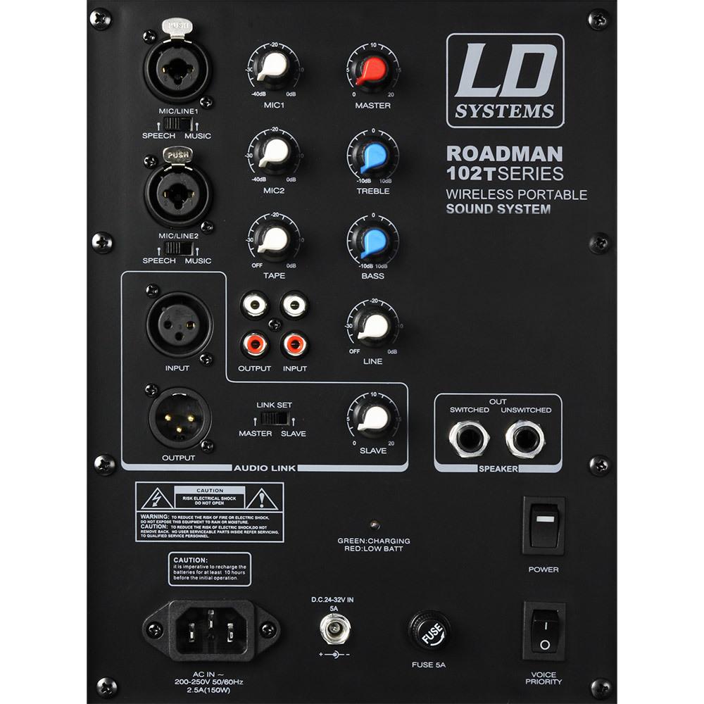 Ldrm102 4
